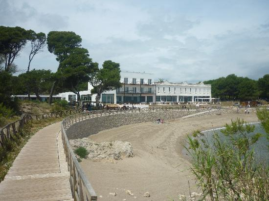 LEscala Photos - Featured Images of LEscala, Costa Brava - TripAdvisor