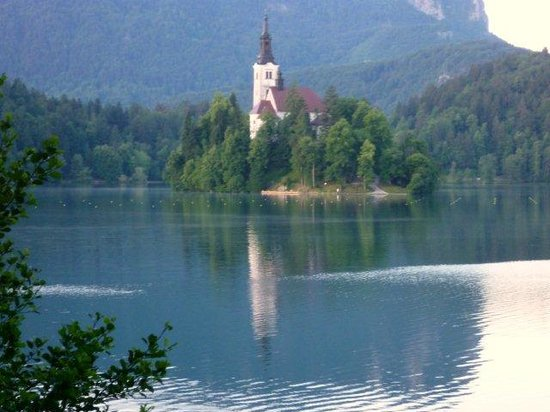 Photo of Pension Zaka Bled