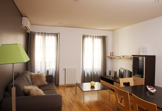 Photo of MH Apartments Guell Barcelona