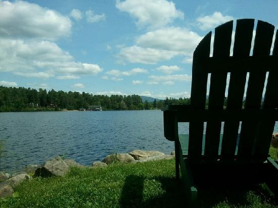 adirondack chairs lake adirondack chair at the