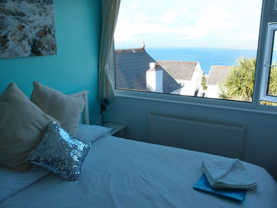 Photo of Coast B&B St Ives