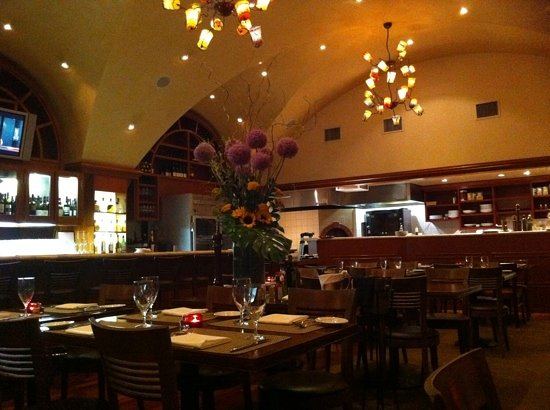 drago beverly hills menu prices restaurant reviews tripadvisor