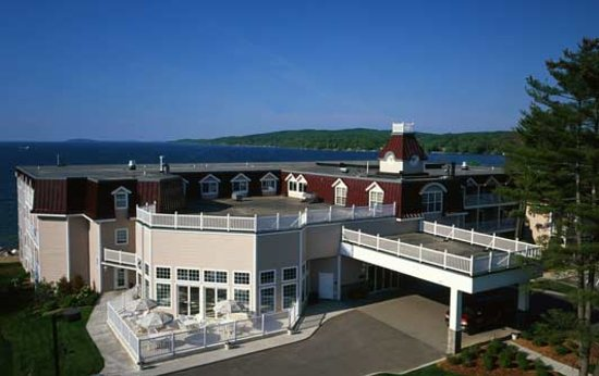 Photo of Bayshore Resort Traverse City