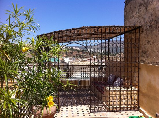 Photo of Ryad 53 Fes