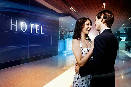 Photo of Skycity Hotel Auckland