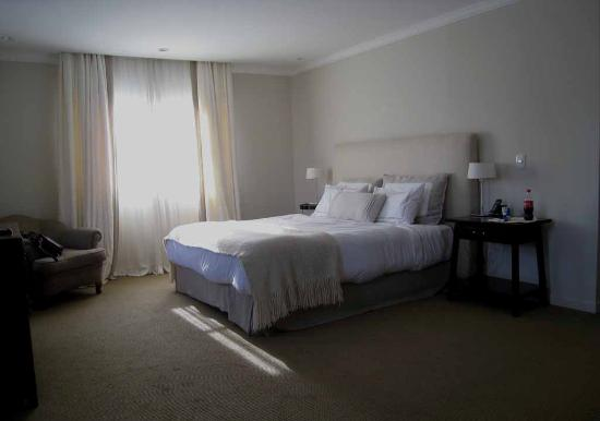 Photo of Le Biblo, Hotel Boutique Montevideo