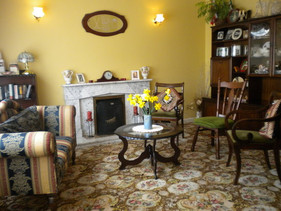 Photo of Dunboy Bed & Breakfast Kilkenny