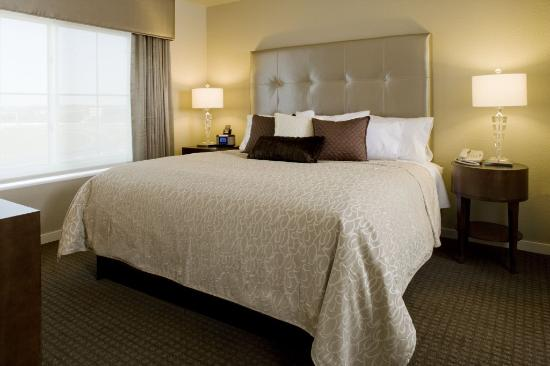HYATT house Sterling/Dulles Airport-North