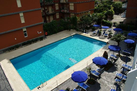 Photo of La Divina Apartments Maiori
