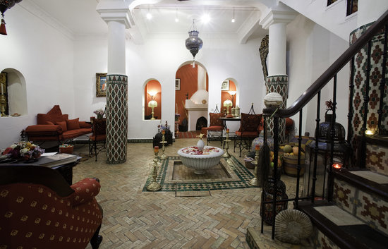 Photo of Dar Sultan Tangier