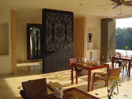 Photos of Alam Ubud Culture Villas & Residences, Tegalalang