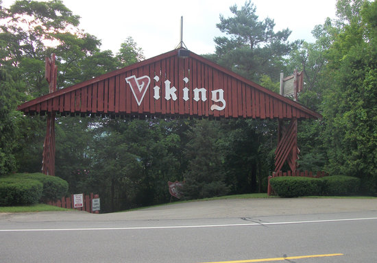 Photo of Viking Resort Penn Yan