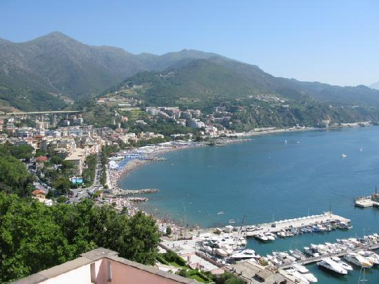 Arenzano Italy  city photos gallery : Arenzano Photos Featured Images of Arenzano, Italian Riviera ...