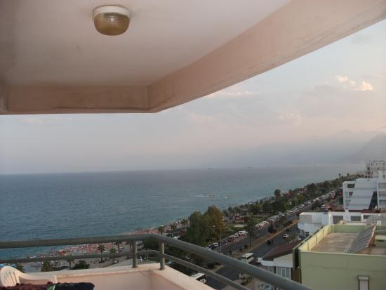 Photo of Riviera Suite Hotel Antalya