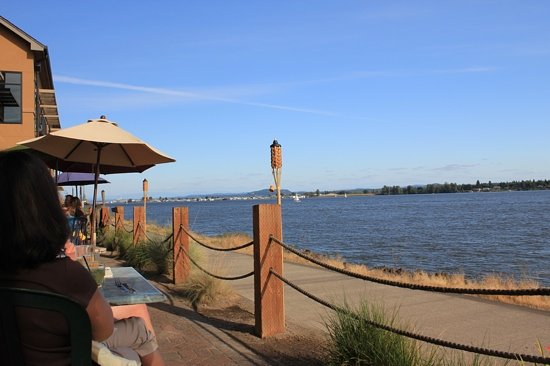 Hotels In Vancouver Wa