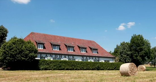 Photo of Land-Gut-Hotel Landhaus Nassau Meissen