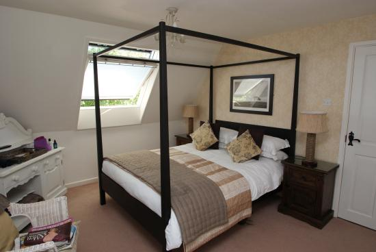 Applecroft Bed & Breakfast