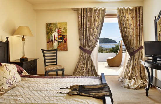 Photo of Skiathos Princess Hotel Agia Paraskevi