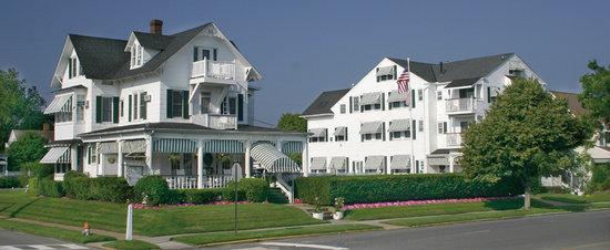 Photo of Beacon House Bed and Breakfast Sea Girt