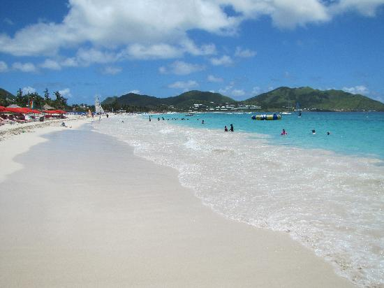 Orient Bay Images Vacation Pictures Of Orient Bay Saint Martin Tripadvisor