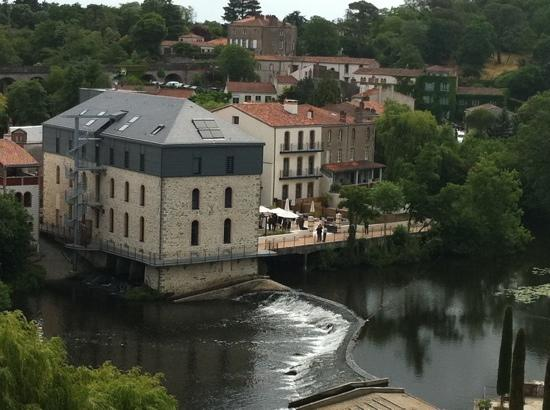 Clisson France  city photos gallery : Clisson France