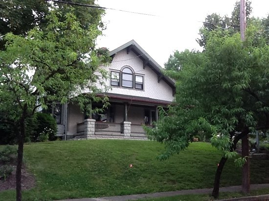 Photo of Empty Nest Bed and Breakfast Cincinnati
