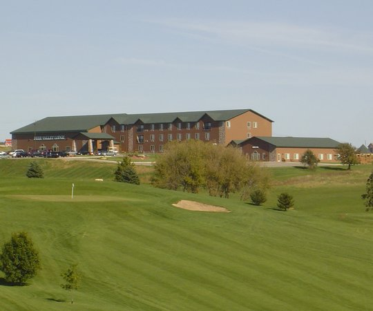 Deer Valley Lodge &amp; Golf