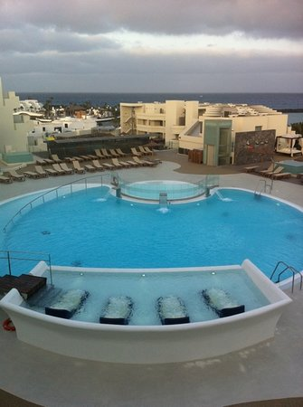 Photo of Las Arenas Costa Teguise