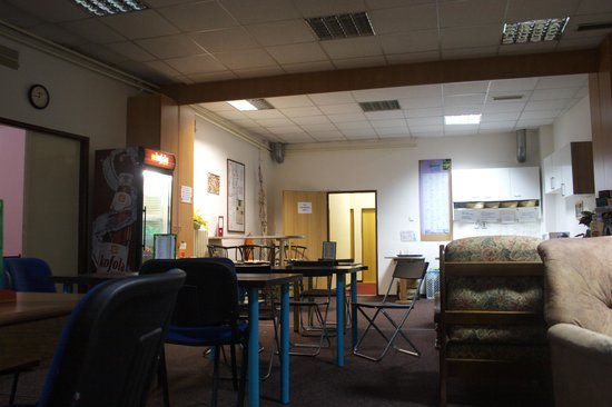 Photo of Hostel Centre Prague