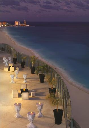 Photo of Beach Palace Cancun