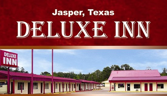 Photo of Deluxe Inn Jasper