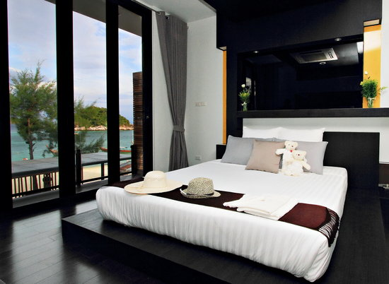 Photo of Idyllic Concept Resort Koh Lipe