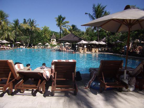 Click to see more reviews of Padma Hotel Bali from Tripadvisor!