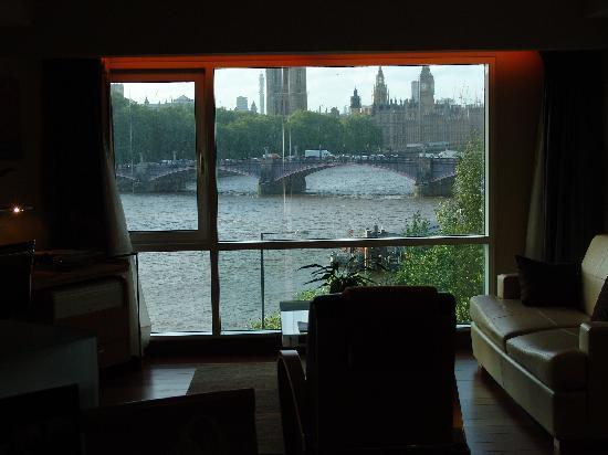 Photos of Plaza on the River - Club and Residence, London