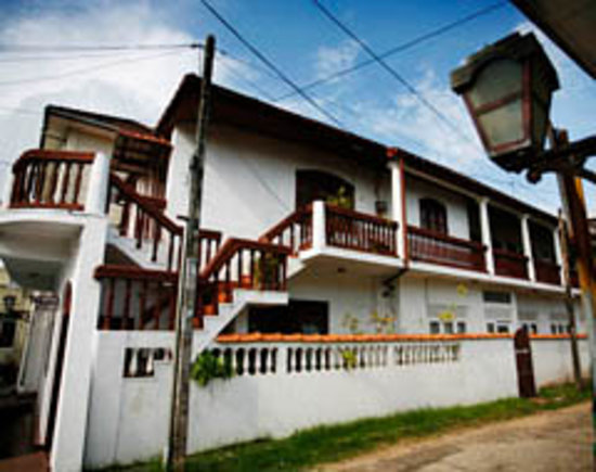 Photo of Beach Haven Guest House Galle