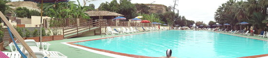 Photo of Baia Delle Sirene Beach Resort Briatico