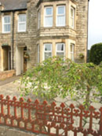 The Gables B&B