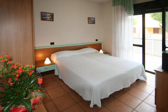 Albergo Etna