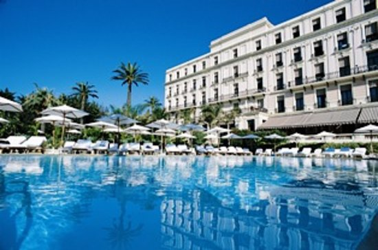 Photo of Hotel Royal Riviera St-Jean-Cap-Ferrat