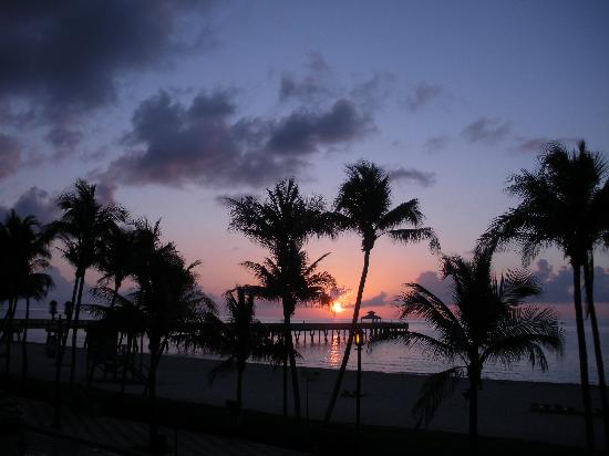 Photos of Deerfield Beach - Featured Images
