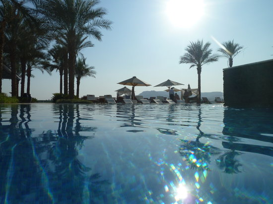 Hilton Luxor Resort &amp; Spa: Hilton Luxor - Ideal...