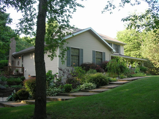 Photo of Peaceful Acres Bed And Breakfast Shipshewana