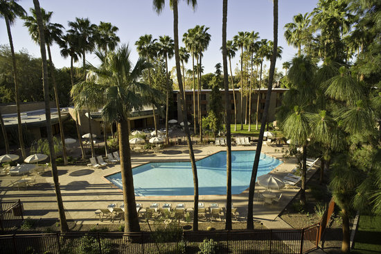 Fiesta Resort Conference Center