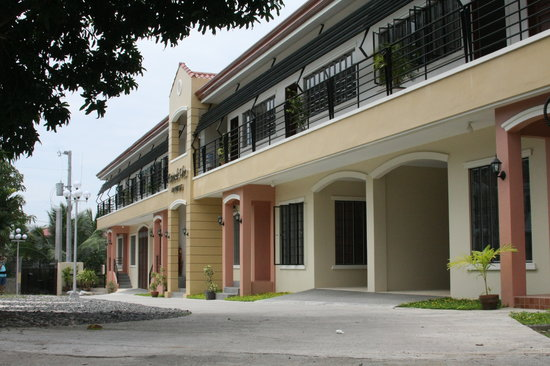 Photo of Azienda Meo Apartelle Davao