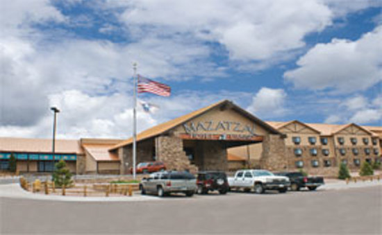 Photo of Mazatzal Hotel & Casino Payson