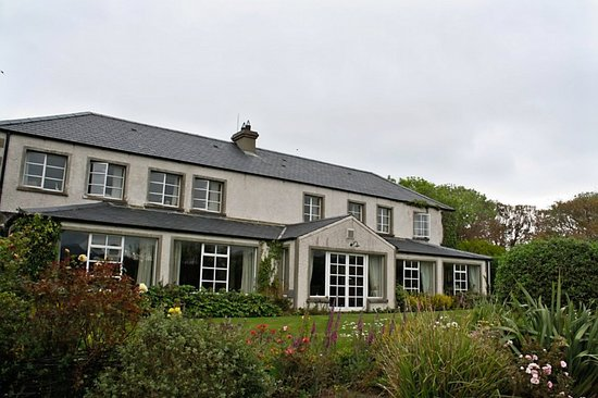 The Mill Restaurant & Accommodation