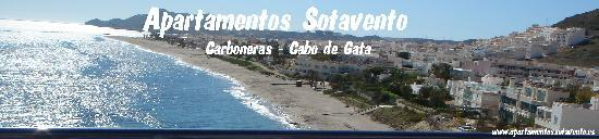 Logo-Apartamentos Sotavento-Carboneras