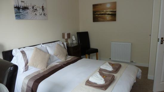 Photo of Carisbrooke Guest House Inverness
