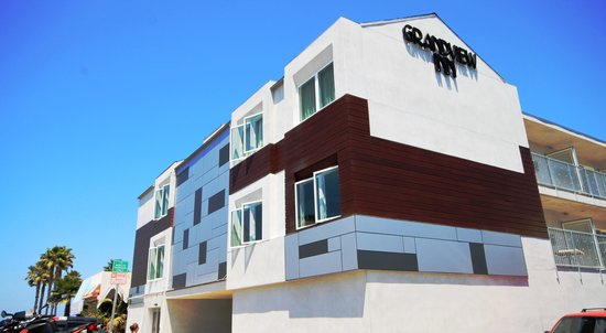 Photo of Grandview Inn Hermosa Beach