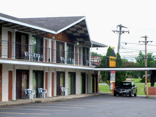 International Motel